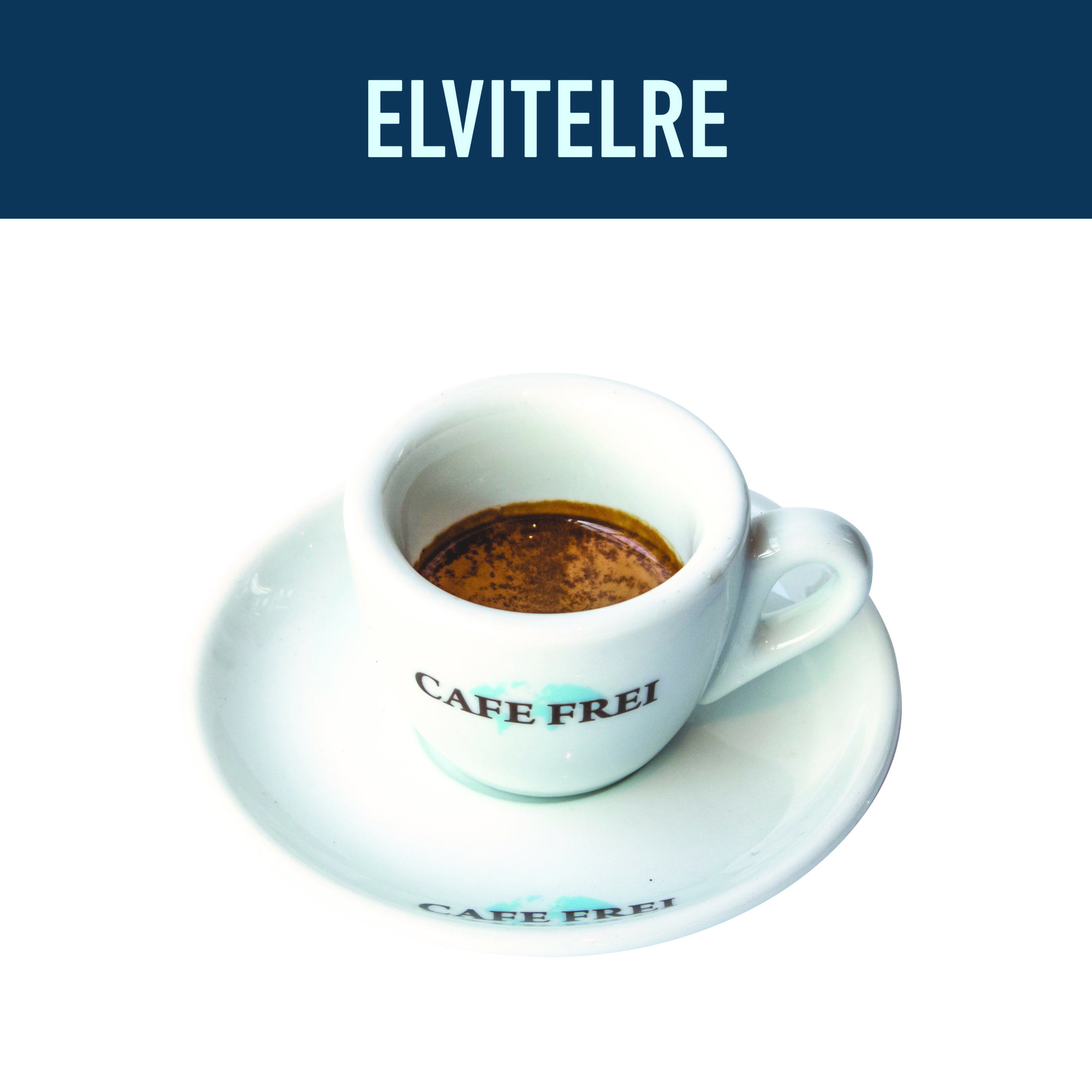 _it_espresso_elvitel